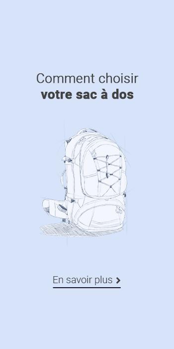 Comment choisir le meilleur sac à dos